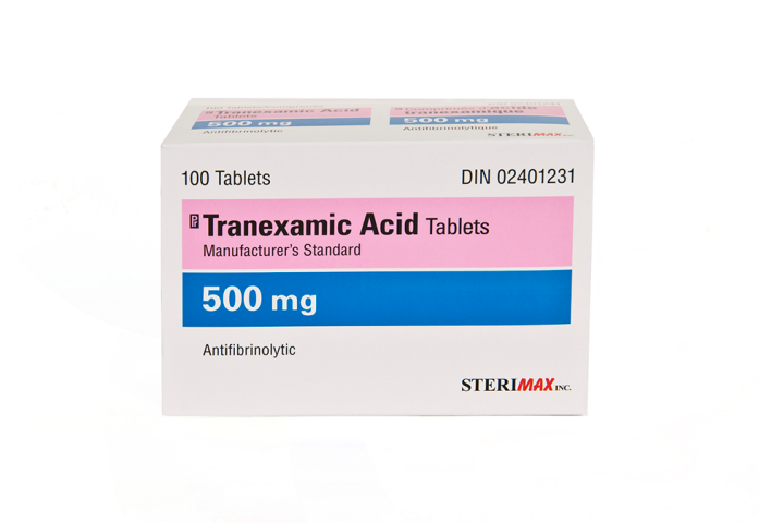 sterimax-tranexamic-acid-tablets