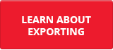learn-about-exporting