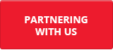 partnering-with-us