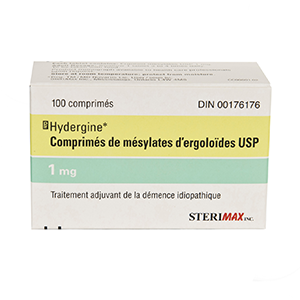 ergoloid-mesylates-tablets-package