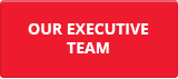 our-executive-team