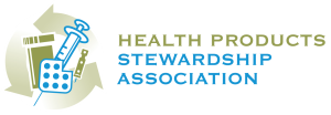 health-products-stewardship-association