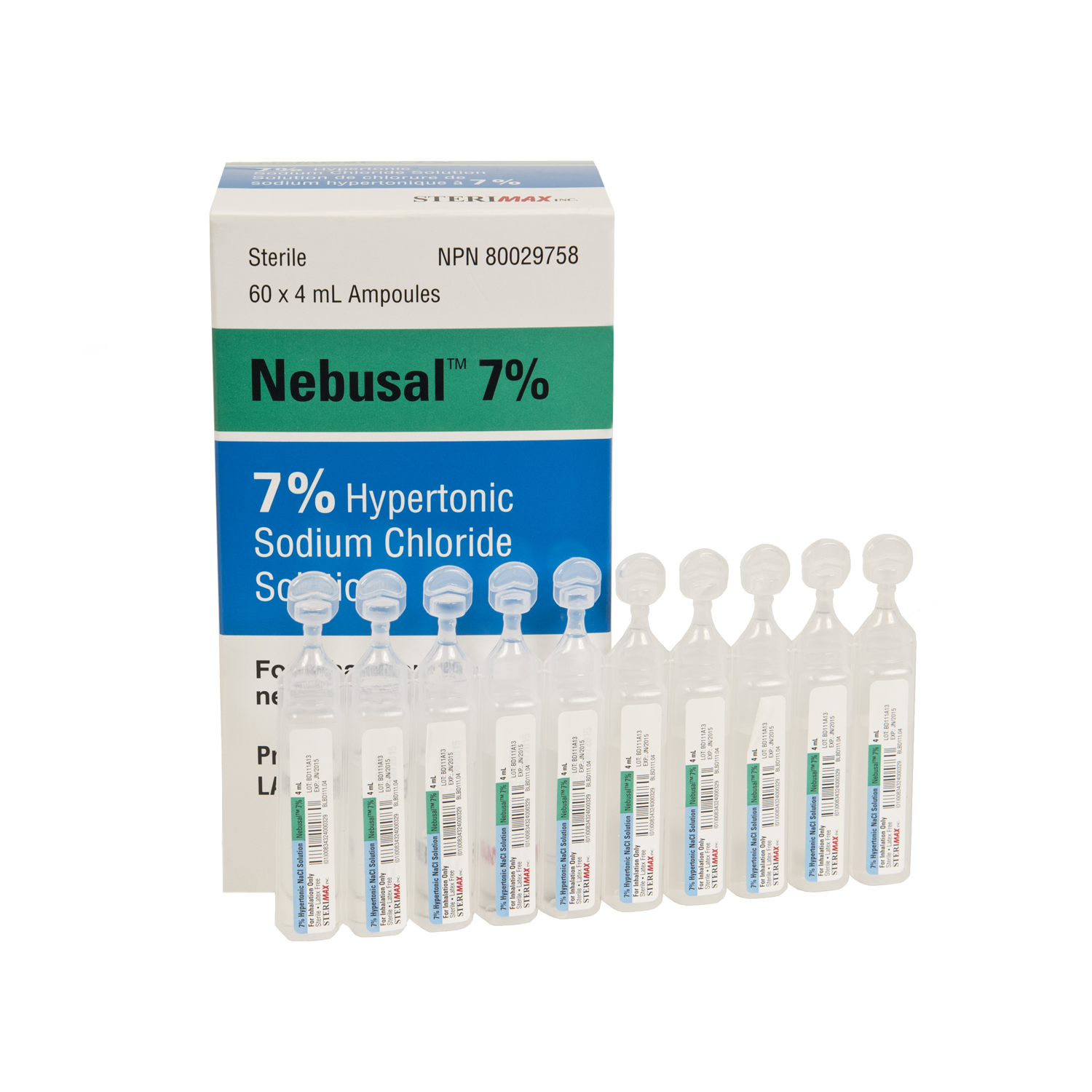 kenacort injection price