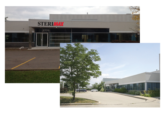 sterimax-new-location