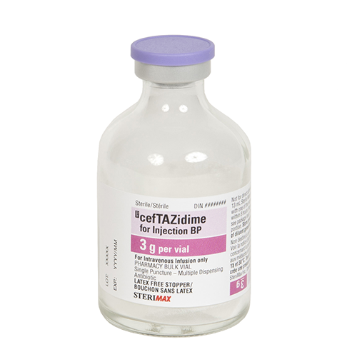 ceftazidime-for-injection-bp-3g