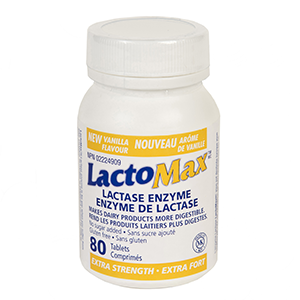 lactase-enzyme-lactomax-extra-strength