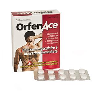 orfenace-blister-pack-french