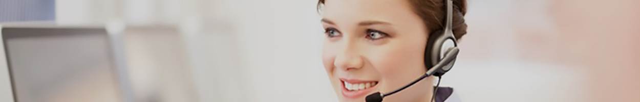 sterimax-customer-service-header