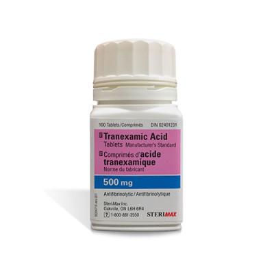 tranexamic-acid-tablets