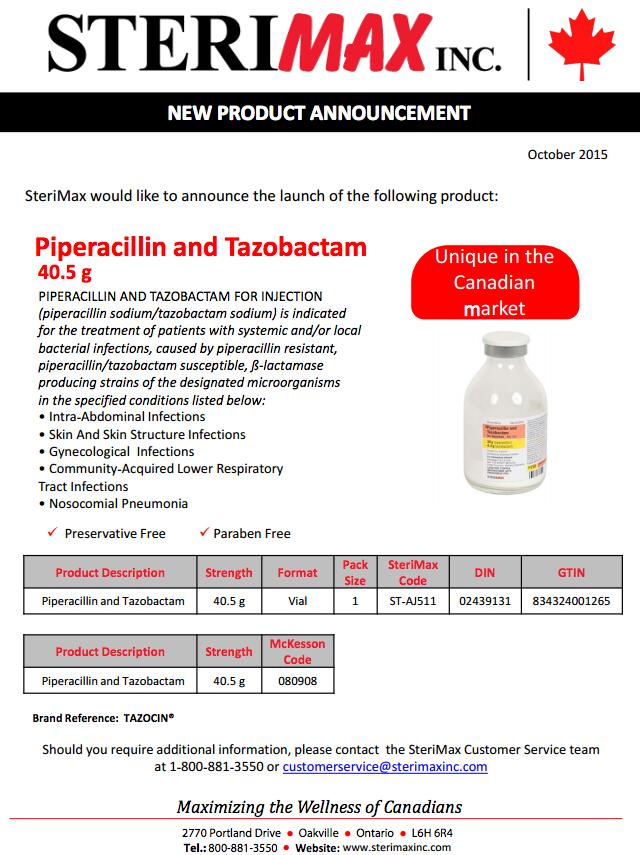 piperacillin-and-tazobactam-40-5g